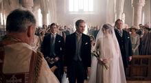 Downton-abbey-season-3-1-matthew-and-mary-wedding