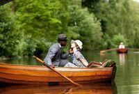 Jack-ross-lady-rose-downton-abbey-season-4-1-
