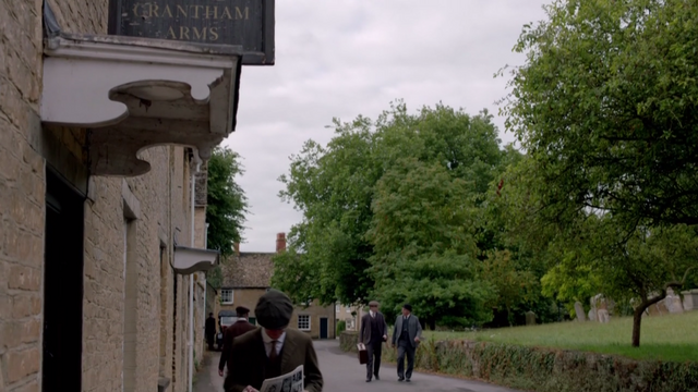 File:GranthamArmS4E7.png