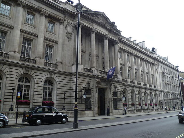 File:RoyalAutomobileClubLondon.jpg