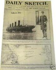 DailySketchApril16-1912