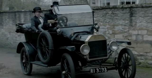 File:FordModelTTaxi2S4E1.png