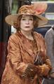MarthaLevinson1923.png
