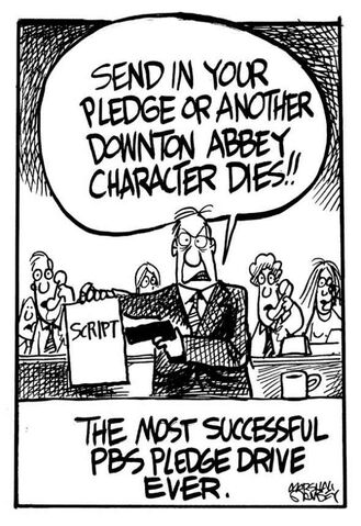 File:DowntonPledgeDriveThreat.jpg