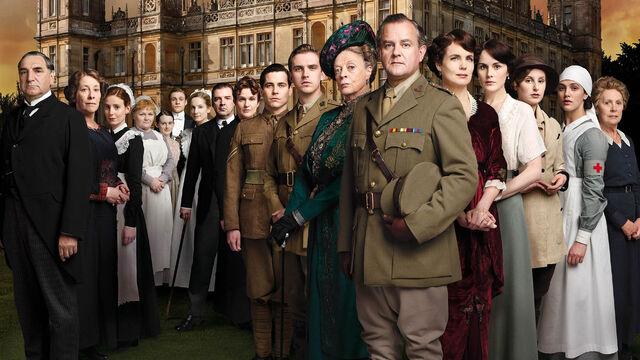 File:Downton-Abbey-Cast.jpg