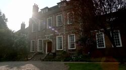 THE DOWER HOUSE 2