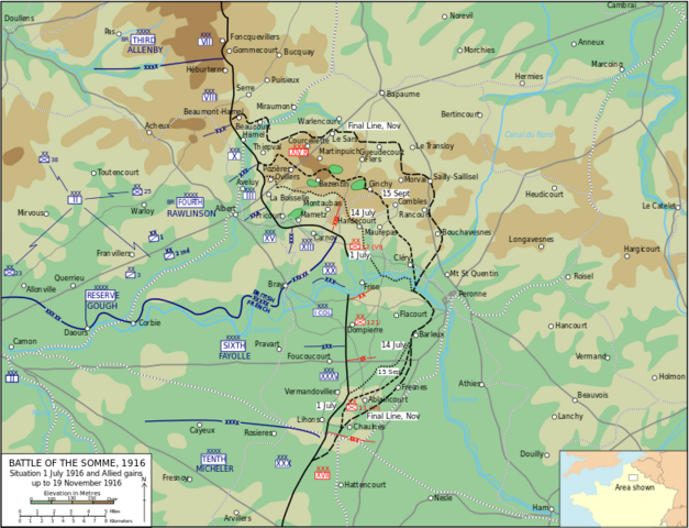 File:BattleOfTheSomme1916.png
