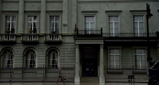 File:Marmaduke and Rosamund's House.jpg