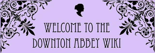 File:Downtonabbeywiki2.jpg
