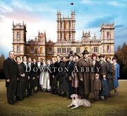 Downton-Abbey-series-5-cast-promo