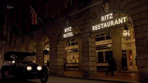 RitzHotelS6E9