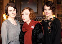 Uktv downton abbey s03 e02 19