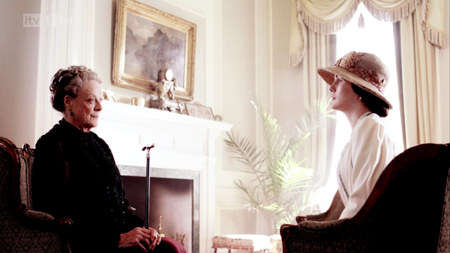 File:Downtonabbey2x03.png