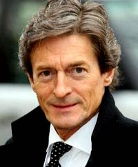 File:Nigelhavers-0.jpg