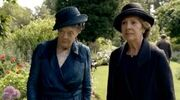 Dowager-and-Isobel-1382306669-1-