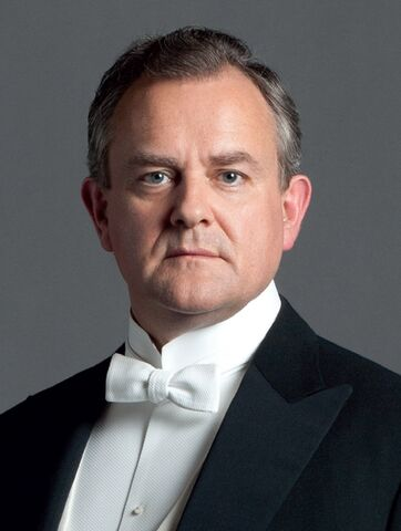 File:Robert crawley s4.jpg