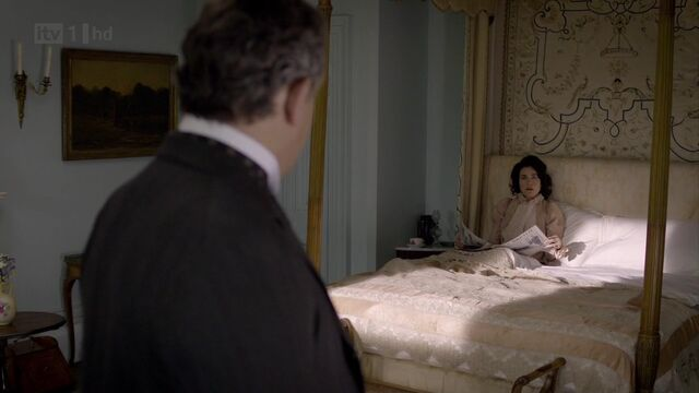 File:Cora's bedroom.jpg
