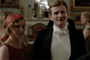 Lady-edith-and-michael-gregson-1-