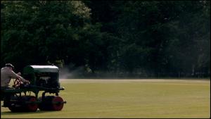 CricketPitchS3E8