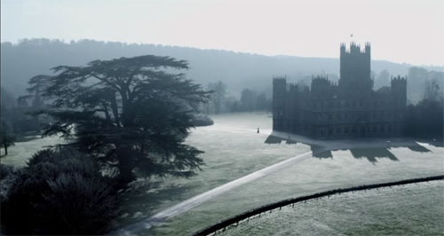 File:Downton-abbey-winter.jpg