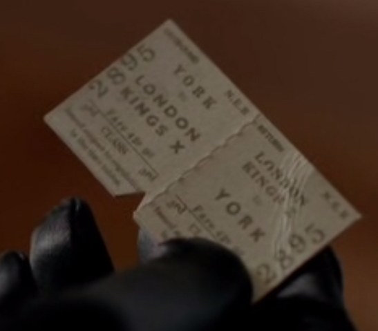 File:LondonTicketS4E9.png