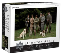10750-DowntonAbbey1000pc-puzzle