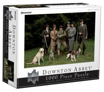File:10750-DowntonAbbey1000pc-puzzle.png