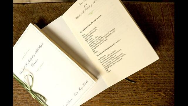 File:Downton-abbey-s6-e3-wedding-3-scale-690x390.jpg