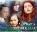 Gemma Doyle Trilogy Wiki