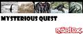 Thumbnail for version as of 17:10, May 19, 2013