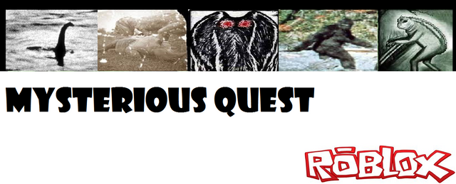 File:Mysterious Quest Logo.png