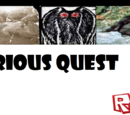 Mysterious Quest Wiki