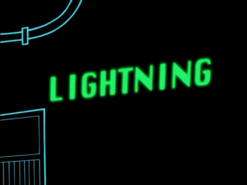 S01e07 lightning (text)