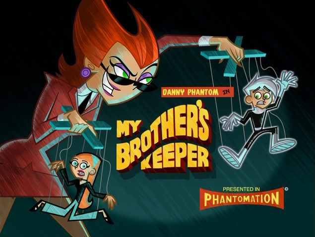 File:S01e09 title card.png