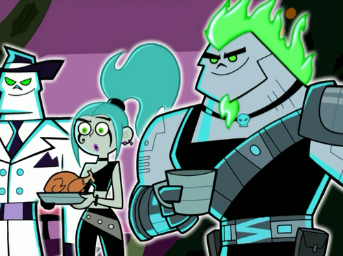 File:S02e10 Ember and Skulker at Christmas party.png