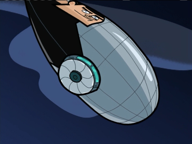 File:S02e03 Blimp with shield.png
