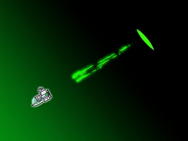 File:S01e08 Specter Speeder enters Ghost Zone.png