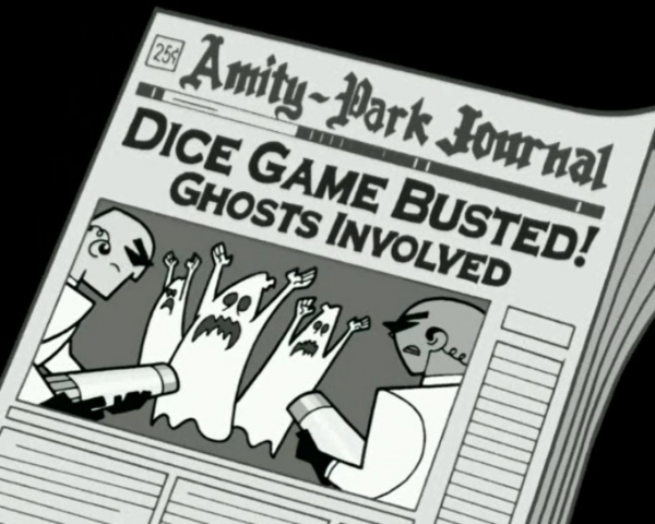 File:S03e01 APJ dice game busted.png