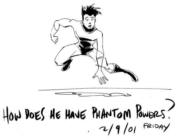 File:Danny phantom early sketch.jpg