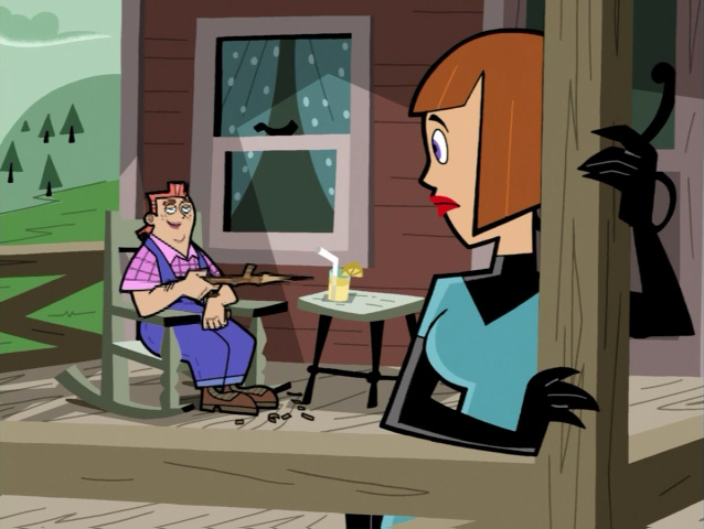 File:S01e08 on the porch.png