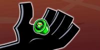 Ring of Rage