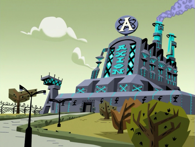 File:S01e10 Axion.png