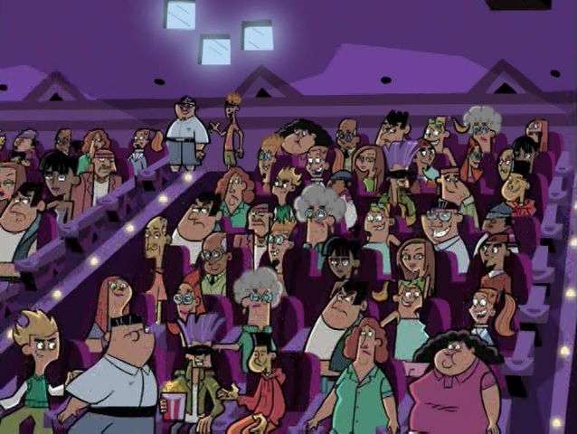 File:S01e06 movie theater.png