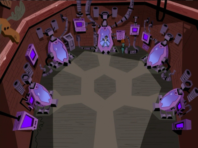 File:S02e17 containment capsules.png