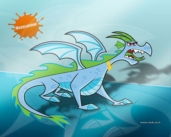 File:Dora Dragon.jpg