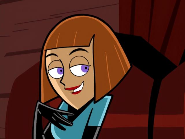 File:S01e17 flirtatious Maddie.png