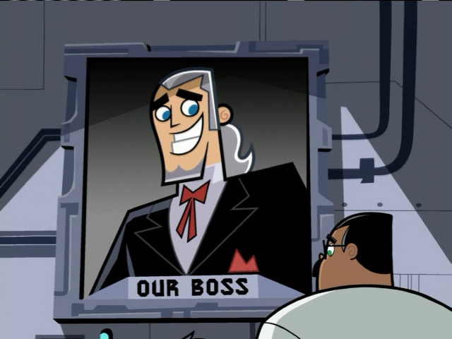 File:S02e12 Vlad is Axion Lab boss.png