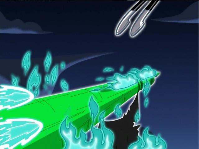 File:S02e03 Danny flies off.png