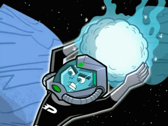 File:S03M04 snowball in space.png