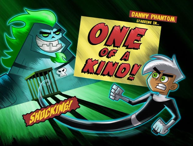 File:S01e03 title card.png